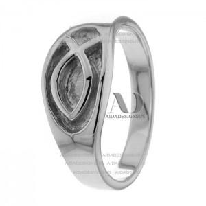 Christian Rings Christian Wedding Rings Religious Wedding Bands